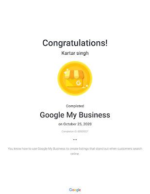 www.digitalmarketing.ac.in/Google_My_Business_certificate.jpg
