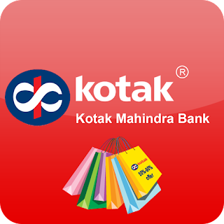 Open Kotak 811 Online Account - ₹300 Amazon Gift Card + 10% Off On Flipkart Republic Day Sale 2020
