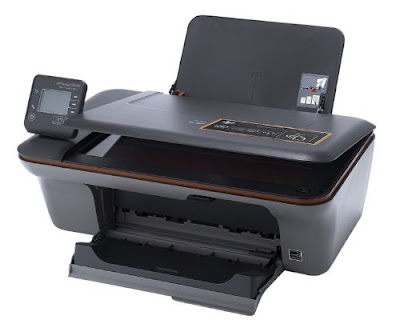 scan in addition to re-create everyday documents from an intuitive HP Deskjet 3055A Driver Downloads