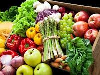 Inilah 4 Pemasaran Sayur Yang Sering Digunakan Petani Milenial