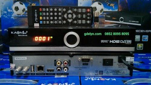 decoder parabola,Imax 899 HD,receiver parabola