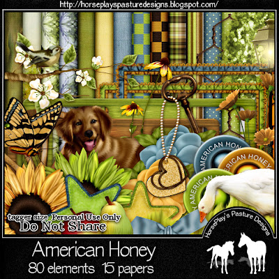 https://www.4shared.com/zip/T-rNuyEdba/hpd_AmericanHoney_ts.html