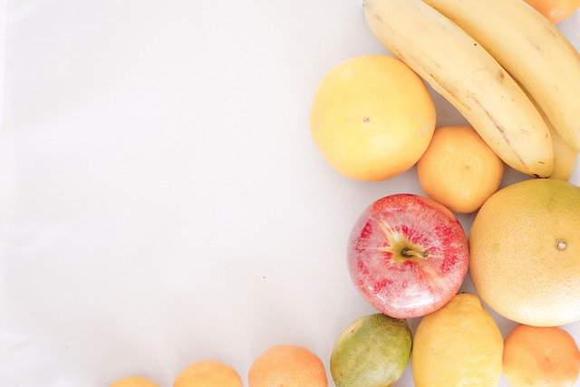 Eating These Fruits Daily Will Improve Your Natural Beauty