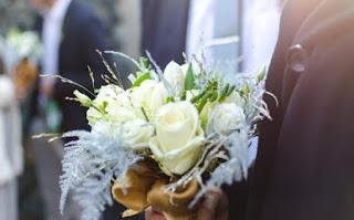शादी की सालगिरह मुबारक हो ▷ Happy anniversary in hindi