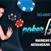 Poker Alibaba – Situs Agen Judi Poker Terpercaya