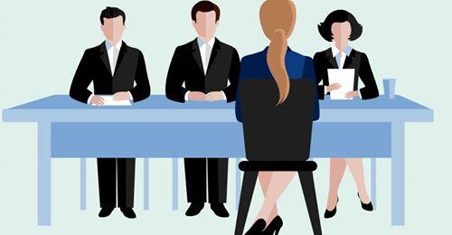 IAS इंटरव्यू सवाल : ऐसी कौन सी चीज़ है जो तुम्हारी है लेकिन, उसे दूसरे इस्तेमाल करते है