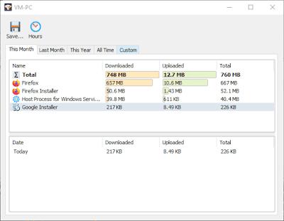 SoftPerfect NetMaster v1.0.1 Crack + Keygen [ Latest Version ] 2020