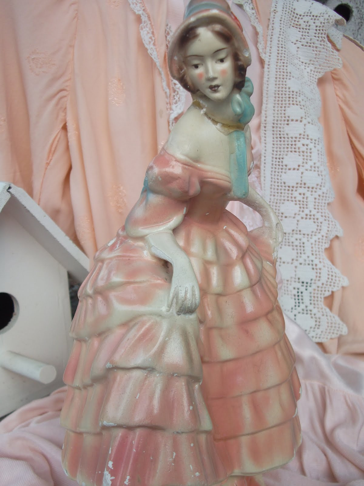 Wininger s floral french lick dear Abby!