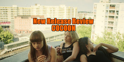 cocoon review