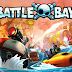 Battle Bay v2.2.14240 Mod