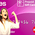 Coles Mini Gift Card Giveaway | Get Free Chance To Win (2020)