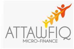 attawfiq-micro-finance-recrute-des-Agents-de-Developpement-sur-Tout-le-Maroc - maroc-alwadifa.com