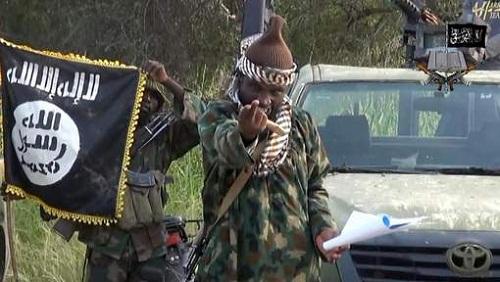 Cameroun: Quatre kamikazes morts avant de commettre des attentats