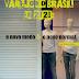 [News] Editora Senac Rio lança Varejo no Brasil em 2020: o novo medo e o novo normal, de Luiz Antonio Secco