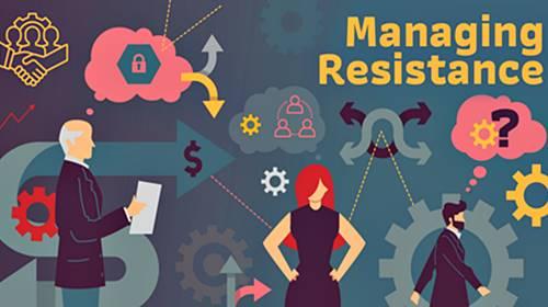 manage-resistance.jpg