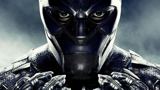 Black Panther star Chadwick Boseman, के निधन के महीनों बाद, Marvel Studio July 2021 में superhero film के सीक्वल की शूटिंग शुरू करने की योजना बना रहा है।