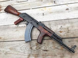 CW-Gunwerks-Romanian-Romy-MD63-AK-AK47-AKM