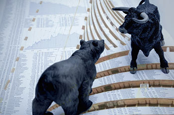 Markets open higher; Nifty Bank hits 32K mark