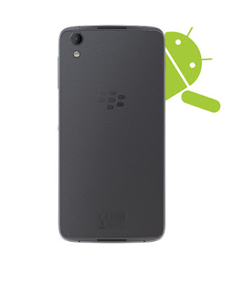 BLACKBERRY DTEK50- BLACKBERRY OFICALLY REVEAL NEW SECURE SMARTPHONE DTEK50 blackerry dtek50 BLACKBERRY DTEK50- BLACKBERRY OFICALLY REVEAL NEW SECURE SMARTPHONE DTEK50