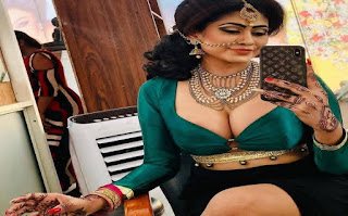 इंडियन गर्ल व्हाट्सप्प ग्रुप लिंक ▷ Indian Girl Whatsapp Group Link