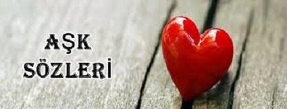aşk sözleri, kalp, kırmızı kalp, kalp zemin, aşk,