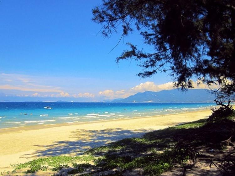 Top 5 khách sạn ở Bình Đại, Bến Tre cho bạn du lịch Bãi Biển Thừa Đức (biển Bình Đại) - ăn chơi du lịch gì ở Bình Đại, Bến Tre