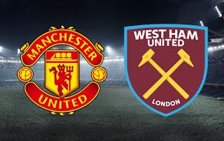 مباشر مشاهدة مباراة مانشستر يونايتد و ويست هام يونايتد ٢٢-٩-٢٠١٩ بث مباشر في الدوري الانجليزي يوتيوب بدون تقطيع