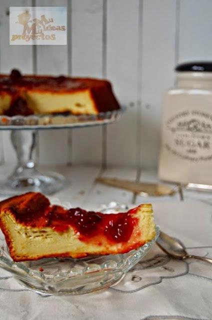 quesada-tarta-queso2
