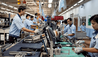 ITI and Diploma Jobs Vacancy For Various Position in Arrow Electricals India Pvt Ltd Vasai, Maharashtra