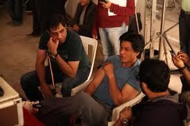 Shahrukh Khan SUCCESS STORY About Sharukh Khan hindi