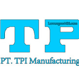 Lowongan Operator Produksi PT.TPI Manufacturing Indonesia CIKARANG 2019