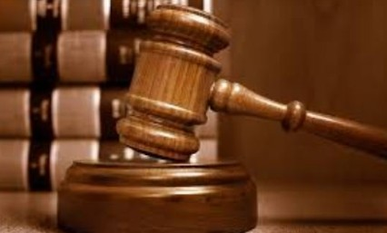 Court sentenced Five to death by hanging in Rivers