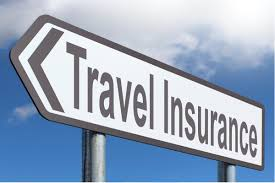 How to get the best and cheapest travel insurance