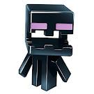 Minecraft Enderman Series 24 Figure