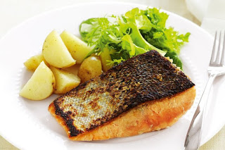 baked salmon,salmon,baked salmon recipe,salmon recipe,easy salmon recipe,salmon (ingredient),salmon recipes,oven baked salmon,how to cook salmon,baked,how to bake salmon,baked salmon tasty,how to make baked salmon,baked fish,salmon recipe baked,easy salmon recipes,glazed salmon,baking salmon,baked salmon keto,foil baked salmon,easy baked salmon,best baked salmon,lemon baked salmon,honey baked salmon