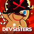 Cookie Run OvenBreak Game Free Download For Android