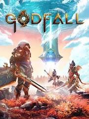 โหลดเกมส์ [Pc] Godfall