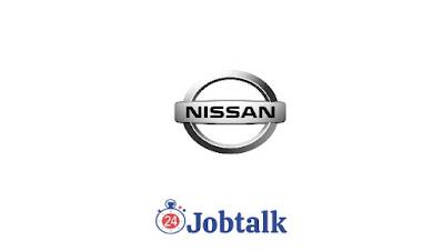 Nissan Egypt Graduate Program   Marketing & Sales Track