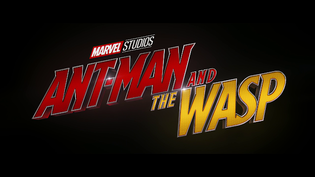 Projected Film: Ant-Man and The Wasp Review - A Worthy Infinity War Successor?