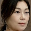 Sul Myung Sook