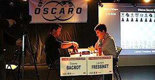 http://www.corsenetinfos.corsica/Le-14e-Open-International-d-Echecs-de-Calvi-a-Etienne-Bacrot_a27204.html