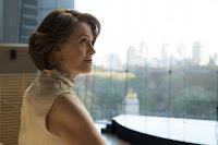 The Defenders Series Sigourney Weaver Image 2 (23)