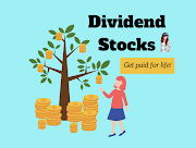 Learn how to invest in Dividend Stocks - Dividend Machines 2021