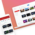 5 Aplikasi Download Video Youtube untuk Platform Android