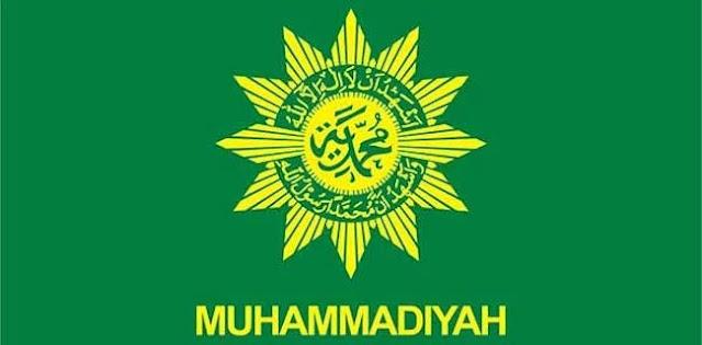 PP Muhammadiyah Keluarkan Surat Edaran Pelaksanaan Idul Adha Di Masa Covid-19, Begini Isi Lengkapnya
