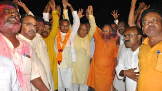 katihar-mp-dulal-chand