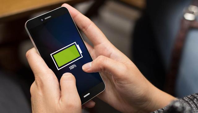 Google revela el truco para ahorrar batería