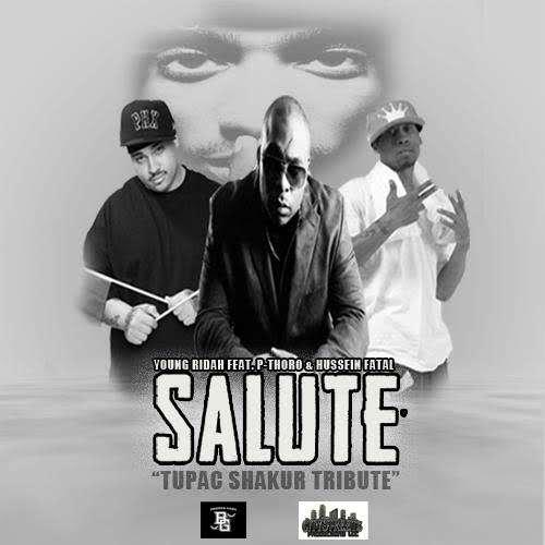 outlawz-immortalz Tupac Shakur 2pac Thug Life Young Noble