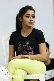Profil Tina Dutta Pemeran Ichcha Uttaran