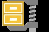 WinZip Premium Apk v5.1.3 Latest Version